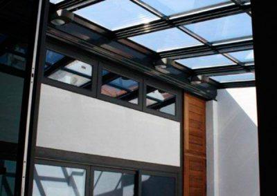 cerramiento-techo-movil-con-puente-termico-Valladolid1