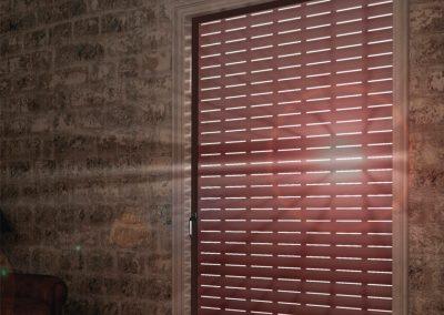 instalacion2-persianas-valladolid