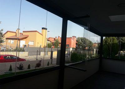 cerramiento-cortina-de-cristal-valladolid