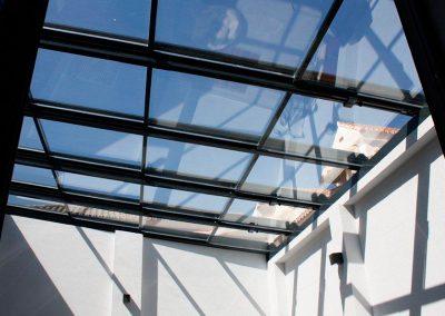 cerramiento-techo-movil-con-puente-termico-Valladolid